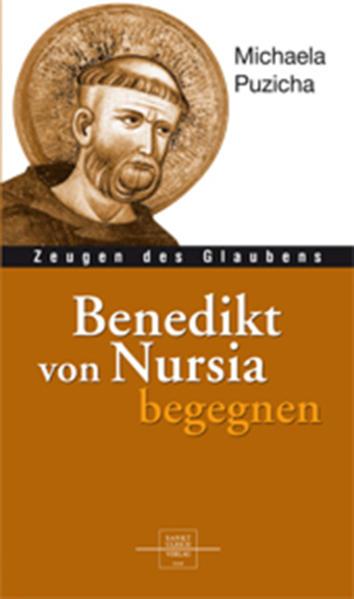 Benedikt von Nursia begegnen Epub Free Herunterladen