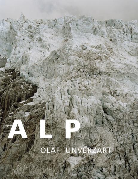 ALP - Coverbild