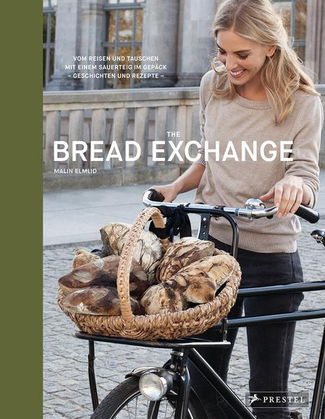 The Bread Exchange Epub Ebooks Herunterladen