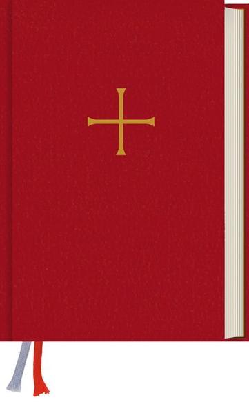 Gotteslob. Katholisches Gebet- und Gesangbuch. Ausgabe für die Diözese Eichstätt - Coverbild