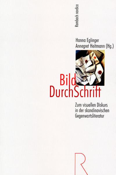 BildDurchSchrift - Coverbild
