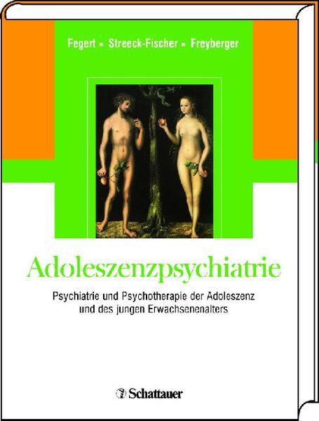 Adoleszenzpsychiatrie 978-3794524549 FB2 MOBI EPUB