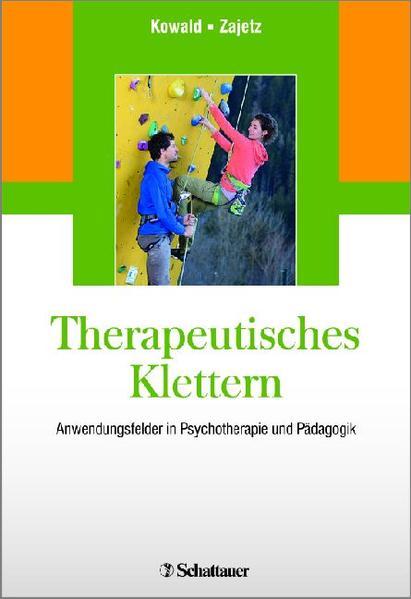Therapeutisches Klettern Epub Kostenloser Download