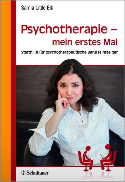 Psychotherapie - mein erstes Mal PDF Herunterladen