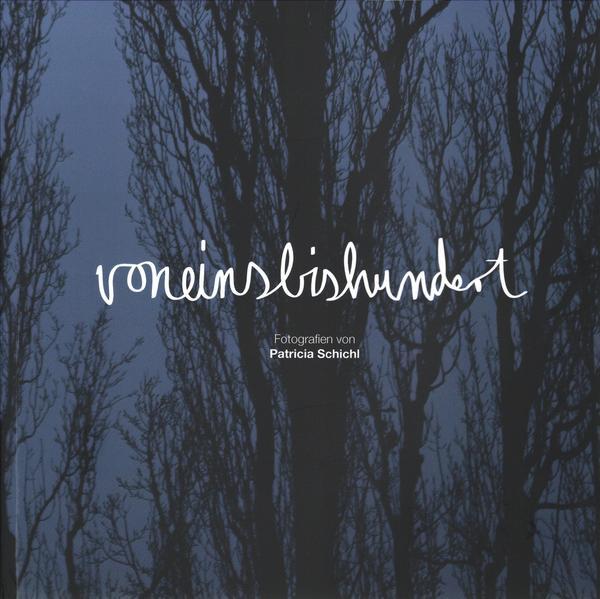 voneinsbishundert - Coverbild
