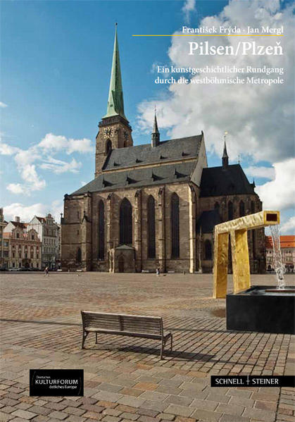 Pilsen / Plzen PDF Download