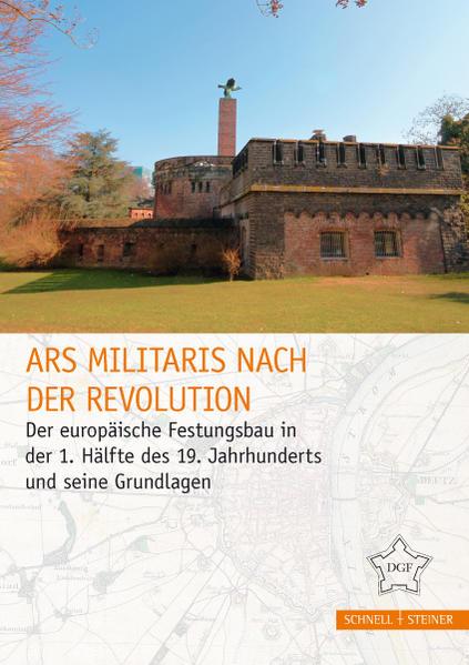 Ebooks Ars militaris nach der Revolution PDF Herunterladen