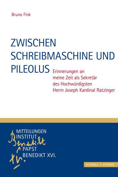 Download Zwischen Schreibmaschine und Pileolus PDF Kostenlos