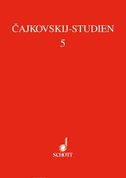 Frauenschicksale in Cajkovskijs Puskin-Opern - Coverbild