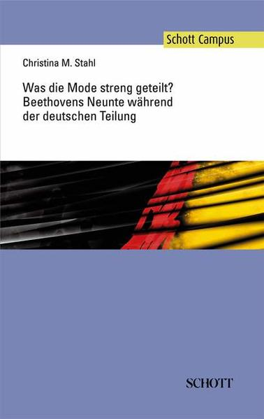Was die Mode streng geteilt? - Coverbild