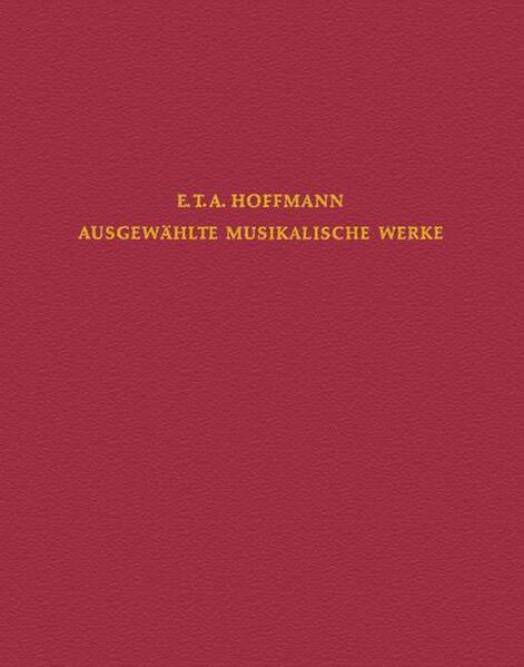 Kirchenmusik II - Coverbild