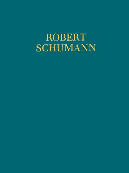 4. Symphonie - Coverbild