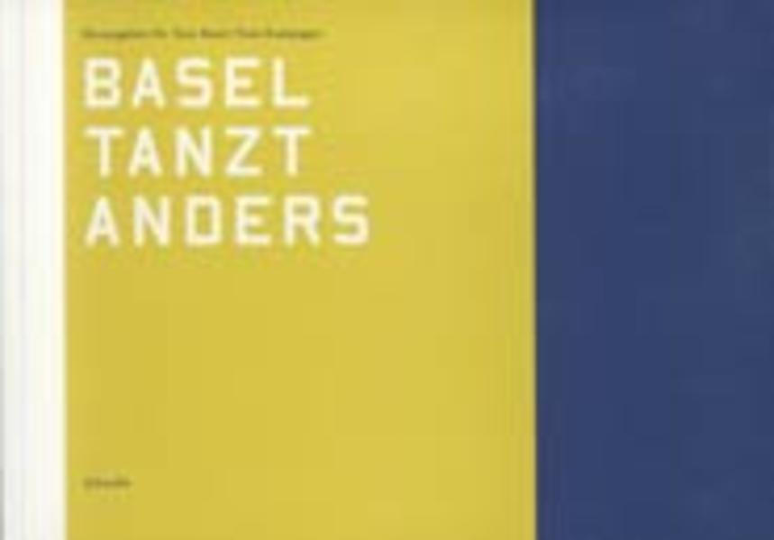 Kostenlose PDF Basel tanzt anders
