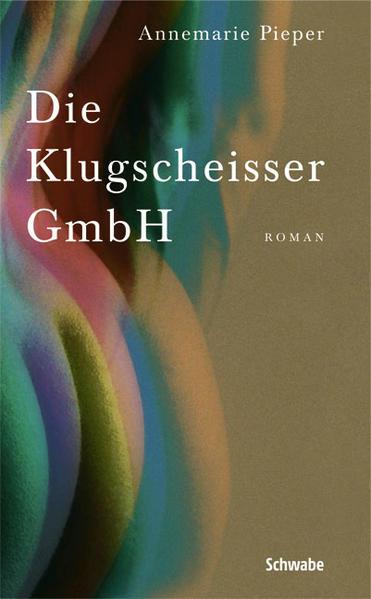 Herunterladen Die Klugscheisser GmbH Epub