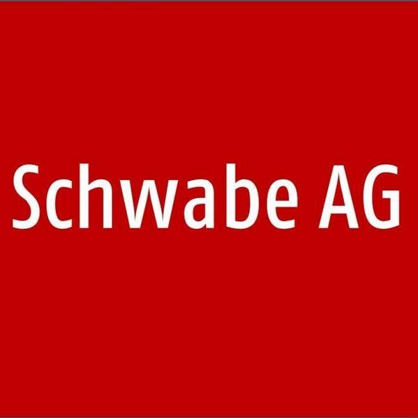 Schweizerisches Idiotikon - Coverbild