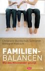 Familienbalancen