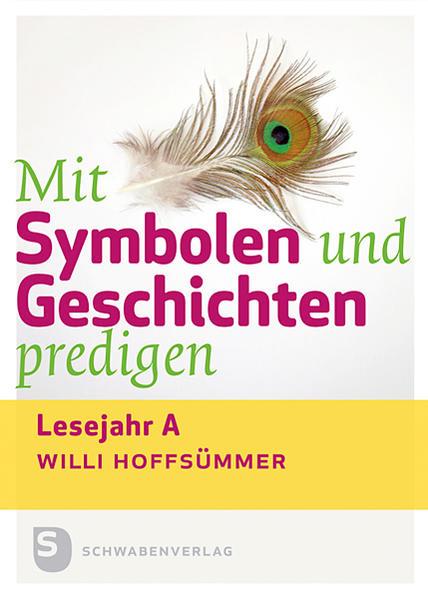 Kostenloser Download Mit Symbolen und Geschichten predigen PDF