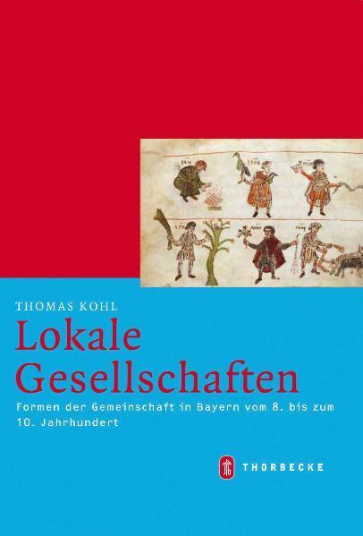 Free TORRENT Lokale Gesellschaften