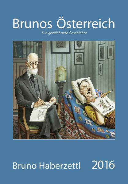 Download Brunos Österreich-Kalender 2016 PDF Kostenlos