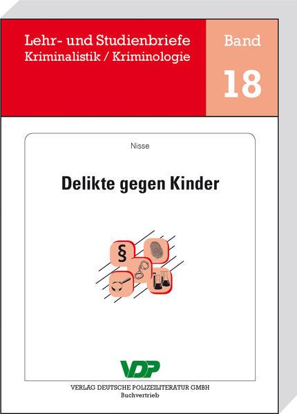 Delikte gegen Kinder Laden Sie PDF-Ebooks Herunter