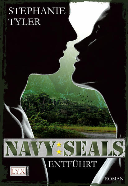 Navy SEALS - Coverbild