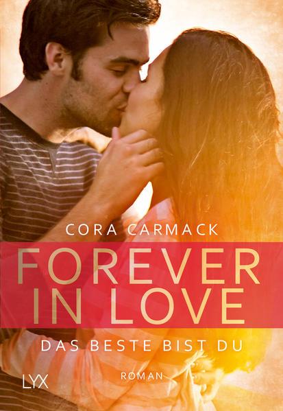 Epub Free Forever in Love - Das Beste bist du Herunterladen