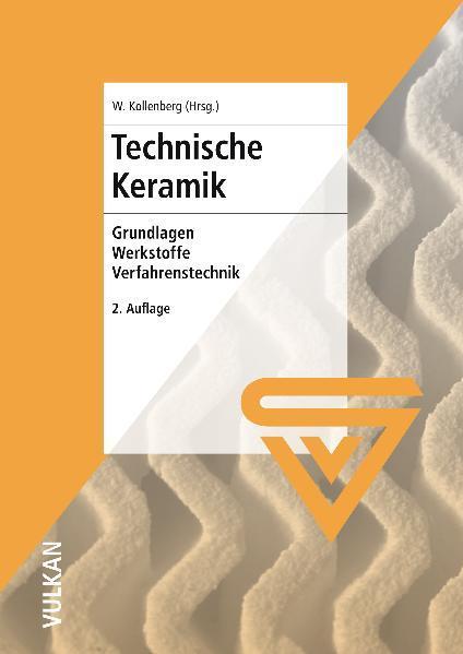 Technische Keramik PDF Kostenloser Download