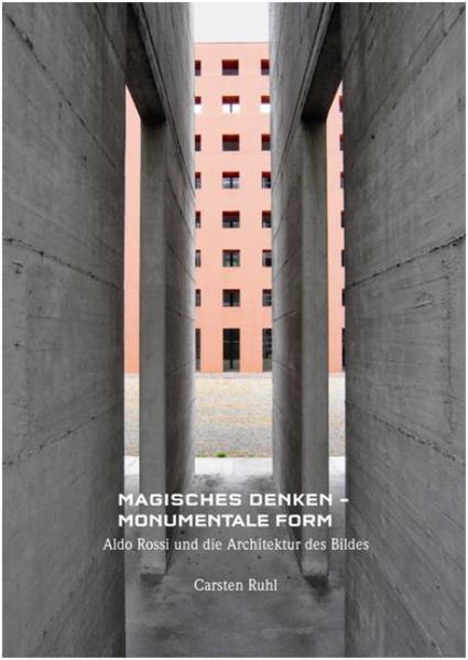 Magisches Denken – Monumentale Form Epub Ebooks Herunterladen