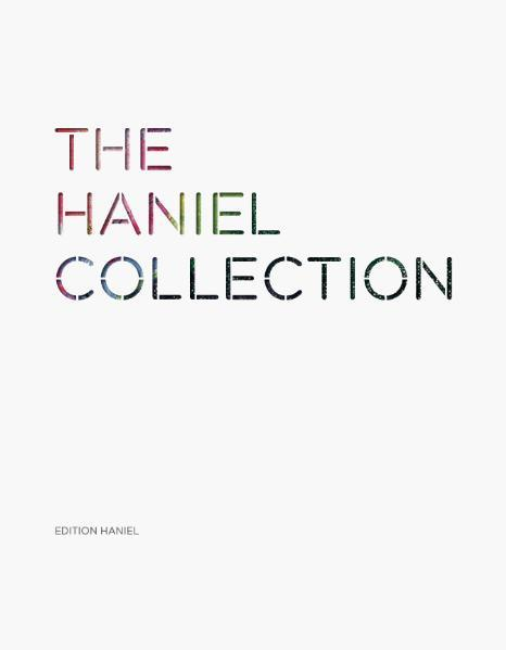 The Haniel Collection - Coverbild