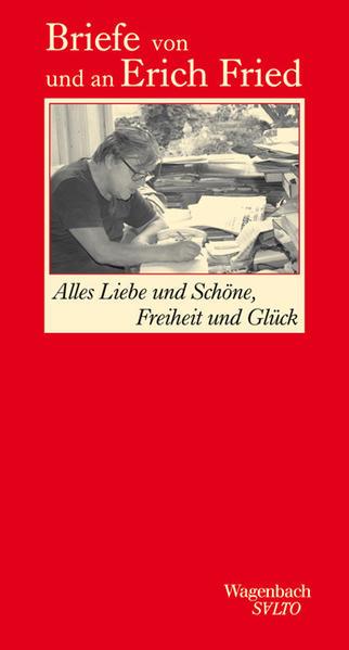 Download Alles Liebe und Schöne, Freiheit und Glück PDF Kostenlos