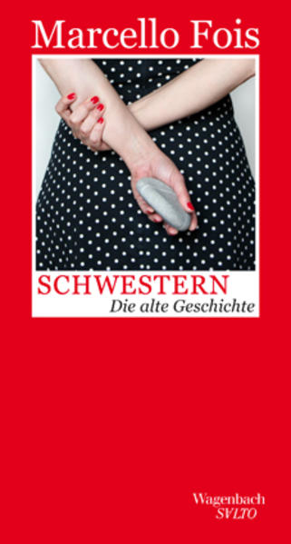 Schwestern - Coverbild