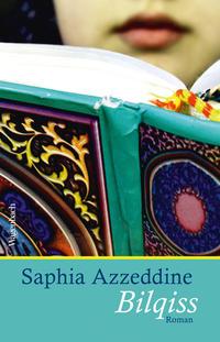 Bilqiss Cover