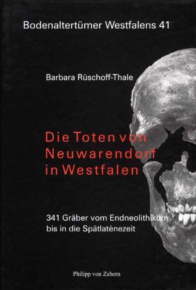 Die Toten von Neuwarendorf in Westfalen PDF Herunterladen
