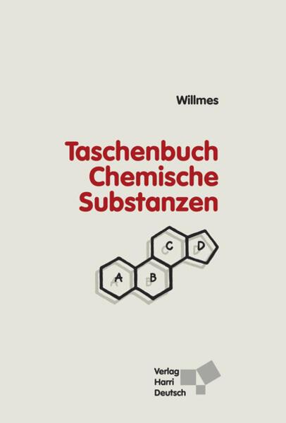Ebooks Taschenbuch Chemische Substanzen Epub Herunterladen