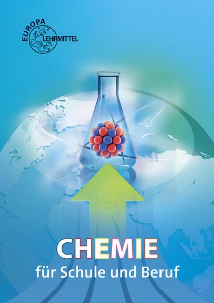 Chemie für Schule und Beruf PDF Jetzt Herunterladen
