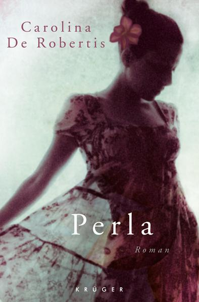 Perla - Coverbild