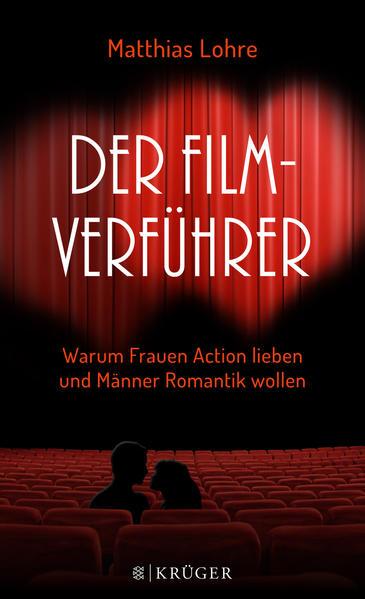 Kostenloser Download Der Film-Verführer PDF