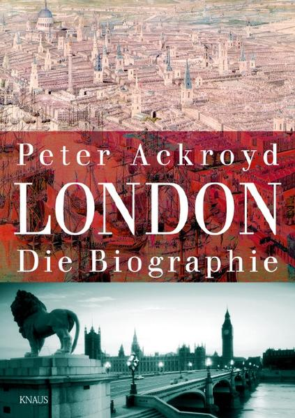Epub Download London - Die Biographie