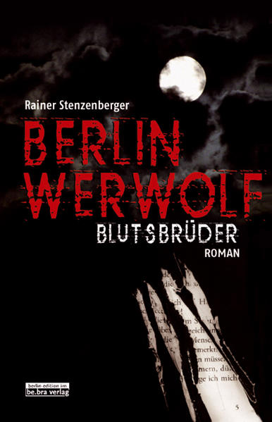 Berlin Werwolf Epub Ebooks Herunterladen