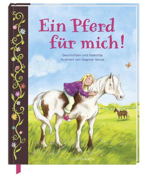 Ein Pferd für mich! PDF Herunterladen
