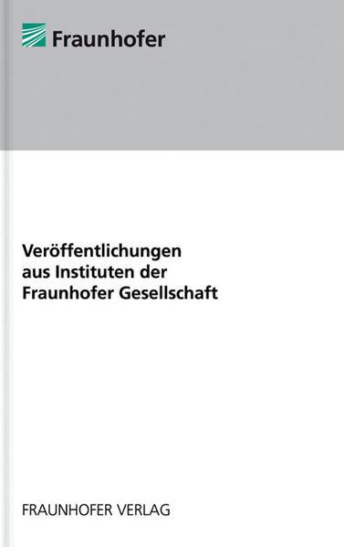 Mobile ortsabhängige Anwendungen. PDF Herunterladen