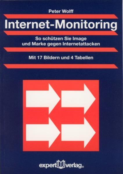 Kostenloses Epub-Buch Internet-Monitoring