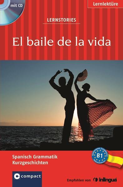 Epub Download El baile de la vida