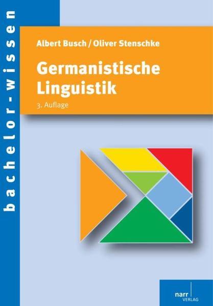 Germanistische Linguistik Epub Kostenloser Download