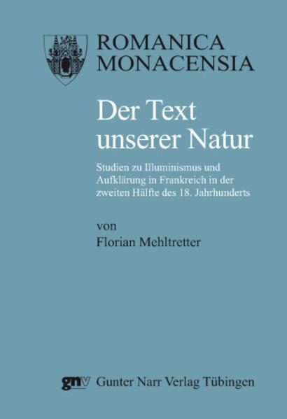 Epub Free Der Text unserer Natur Herunterladen