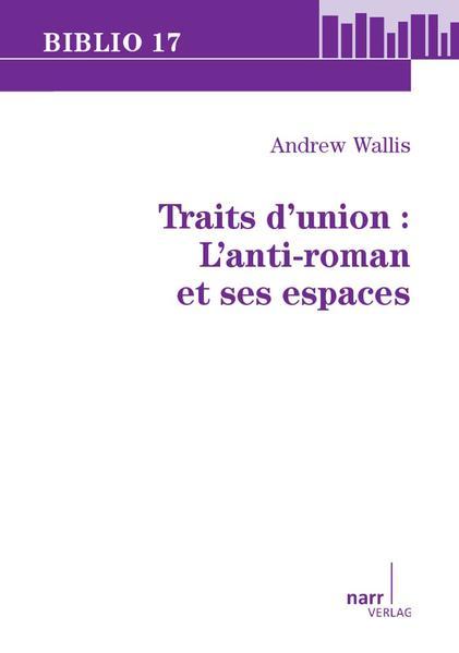 Traits d'union PDF Herunterladen