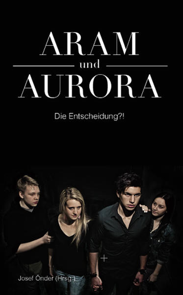 Aram und Aurora Epub Free Herunterladen