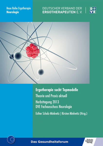 PDF Download Ergotherapie sucht Topmodelle