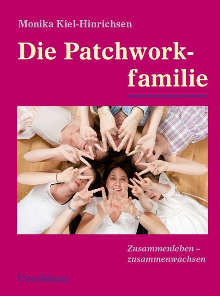 Die Patchworkfamilie Laden Sie Das Kostenlose PDF Herunter