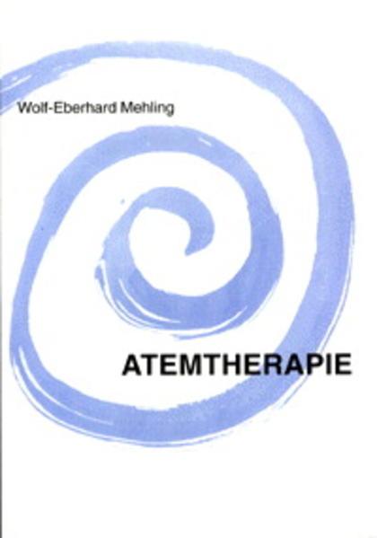 Atemtherapie - Coverbild